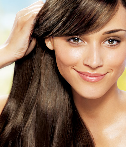 how-to-get-healthy-hair1