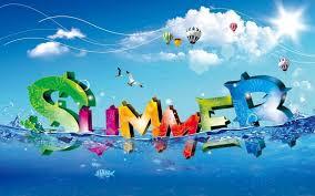 Ayurvedic Tips to Beat the Heat this Summer