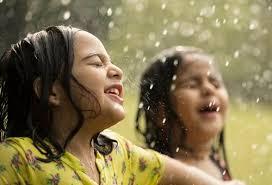 वर्षा ऋतु आणि आरोग्य – बस्ति चिकित्सा