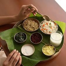Ayurvedic Dietary rules – 1