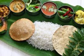 Ayurvedic Dietary Rules -3
