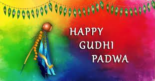Gudhi Padwa – Ayurveda