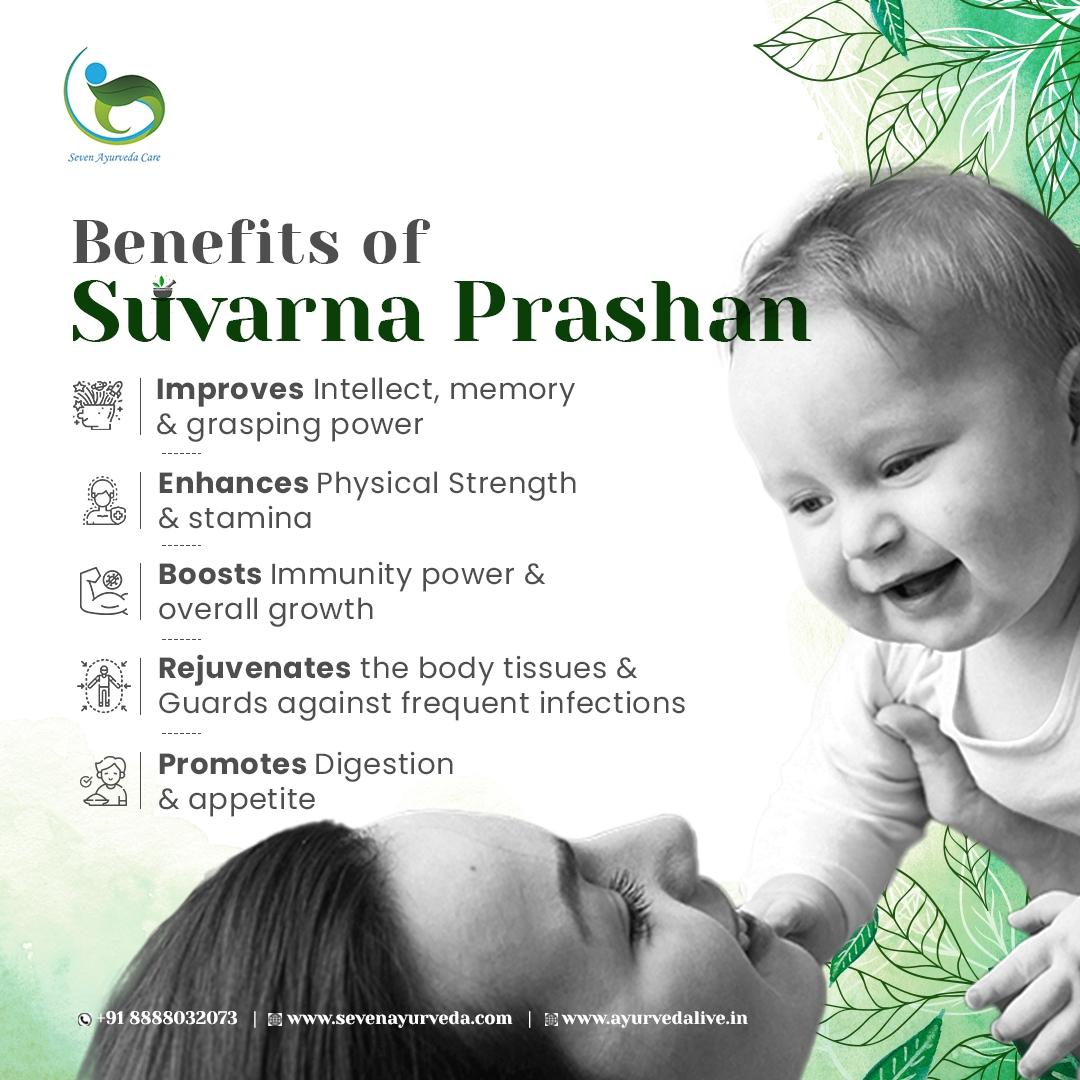 FAQs about Suvarna prashan sanskar