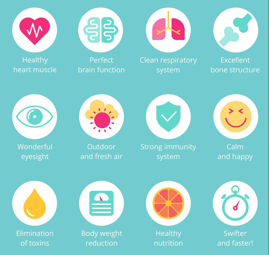 Benefits of guduchi