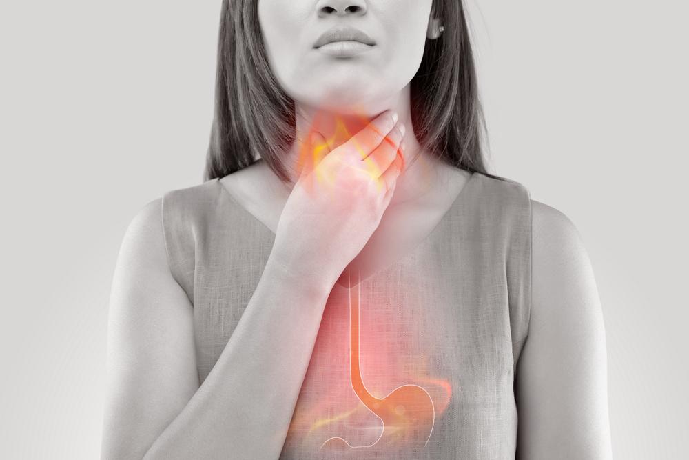 Ayurvedic treatment for acidity